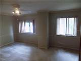 3404 Hunters Run Lane - Photo 28
