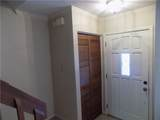 3404 Hunters Run Lane - Photo 7