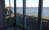 200 Harbor Walk Drive - Photo 18