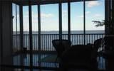 200 Harbor Walk Drive - Photo 23