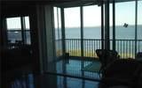200 Harbor Walk Drive - Photo 4