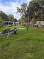 5377 Tuscawilla - Photo 1