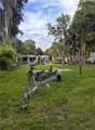 5377 Tuscawilla - Photo 2
