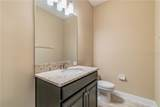 16138 Monterey Greens Loop - Photo 40
