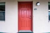 6150 Gulfport Boulevard - Photo 3