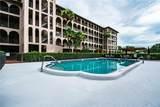 6150 Gulfport Boulevard - Photo 32