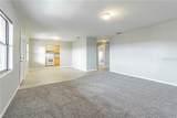 6150 Gulfport Boulevard - Photo 5