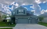 13322 Palmera Vista Drive - Photo 1
