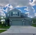 13322 Palmera Vista Drive - Photo 2