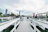 1000 Apollo Beach Boulevard - Photo 27