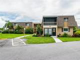 1000 Apollo Beach Boulevard - Photo 3