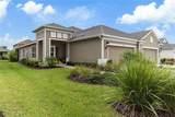 7415 Parkshore Drive - Photo 2
