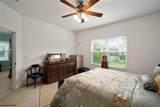 7415 Parkshore Drive - Photo 24