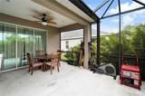 7415 Parkshore Drive - Photo 31