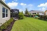 7415 Parkshore Drive - Photo 32