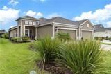 7415 Parkshore Drive - Photo 35