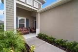 7415 Parkshore Drive - Photo 4