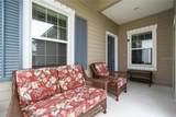 7415 Parkshore Drive - Photo 5
