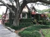 217 Matanzas Avenue - Photo 1