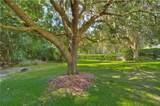 18611 Chemille Drive - Photo 48