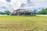 1141 Oak Meadow Point - Photo 58