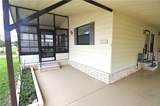 35116 Colony Hills Drive - Photo 2