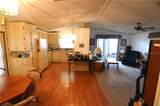 35116 Colony Hills Drive - Photo 24