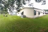 35116 Colony Hills Drive - Photo 27