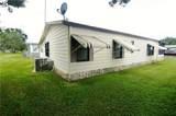 35116 Colony Hills Drive - Photo 28