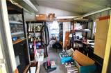 35116 Colony Hills Drive - Photo 29