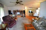 35116 Colony Hills Drive - Photo 9