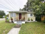 3095 19TH Avenue - Photo 1