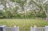 1609 Lakewood Drive - Photo 45
