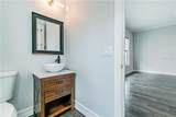 210 Audubon Avenue - Photo 13