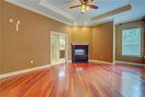 1809 Woodpointe Drive - Photo 10