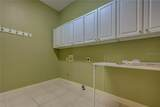 1809 Woodpointe Drive - Photo 16