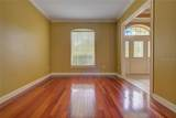 1809 Woodpointe Drive - Photo 5