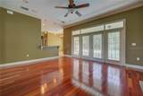 1809 Woodpointe Drive - Photo 6