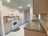 2307 Olive Branch Drive - Photo 10