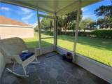 2307 Olive Branch Drive - Photo 27