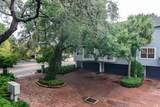 919 Rome Avenue - Photo 25