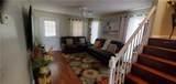 10917 Greenaire Drive - Photo 10