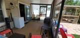 10917 Greenaire Drive - Photo 51