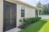 33024 Windelstraw Drive - Photo 3