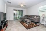 33024 Windelstraw Drive - Photo 4