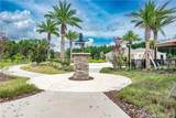 33024 Windelstraw Drive - Photo 40