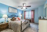 3208 Santiago Street - Photo 11