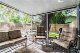 3208 Santiago Street - Photo 17