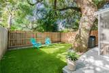 3208 Santiago Street - Photo 18