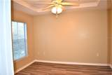 18001 Richmond Place Drive - Photo 14